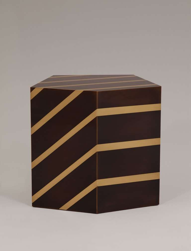 """Take-Off""