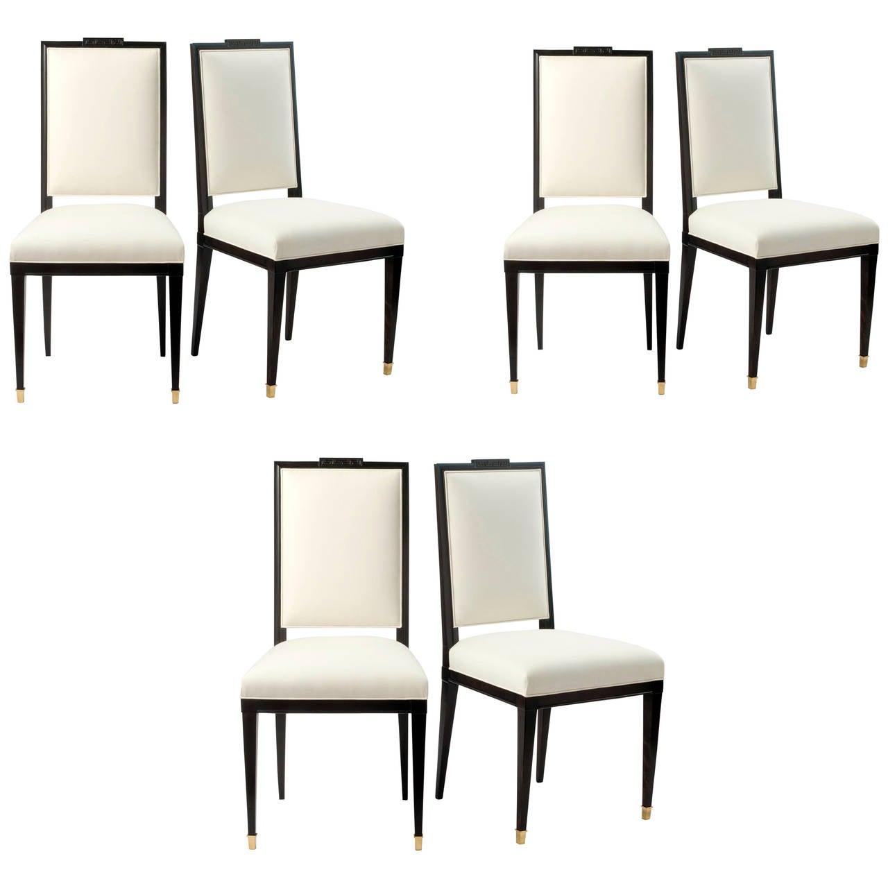 Fascinating dining room furniture houston tx inspired pics for Dining room tables houston tx