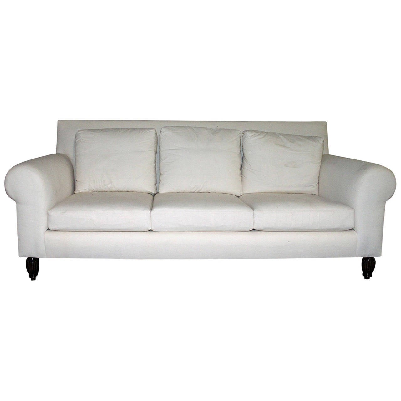 Large comfortable sectional sofas wholesale comfortable for Big comfortable sofas
