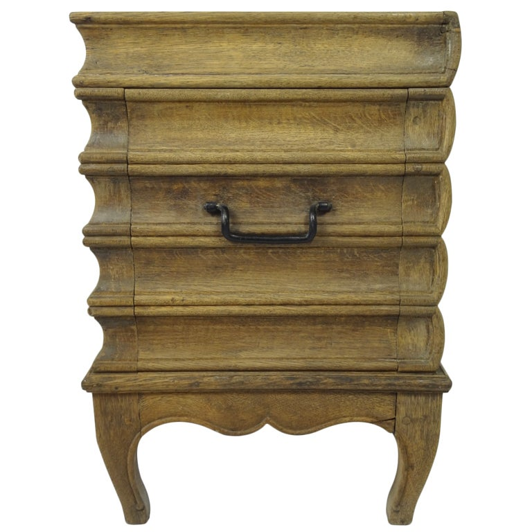 Antique carved wooden side table at stdibs