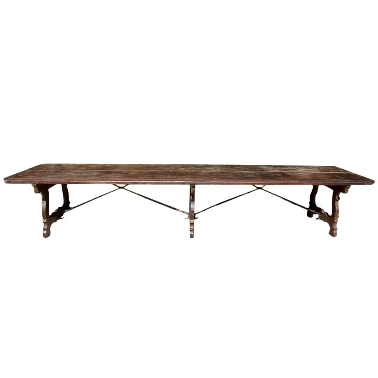 Italian Sofa Brent Cross: XXX_7830_1336776594_1.jpg