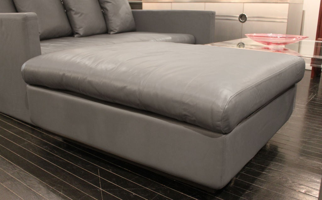 Loveseat With Matching Ottoman 28 Images 3 Vonure