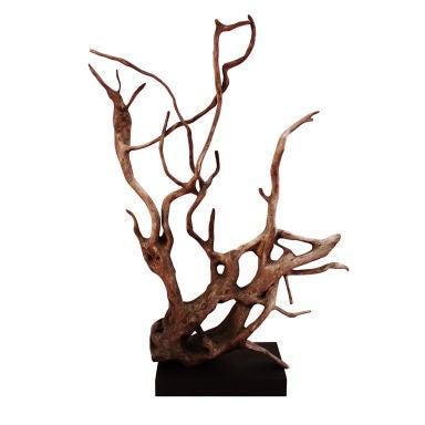Large Driftwood Sculpture