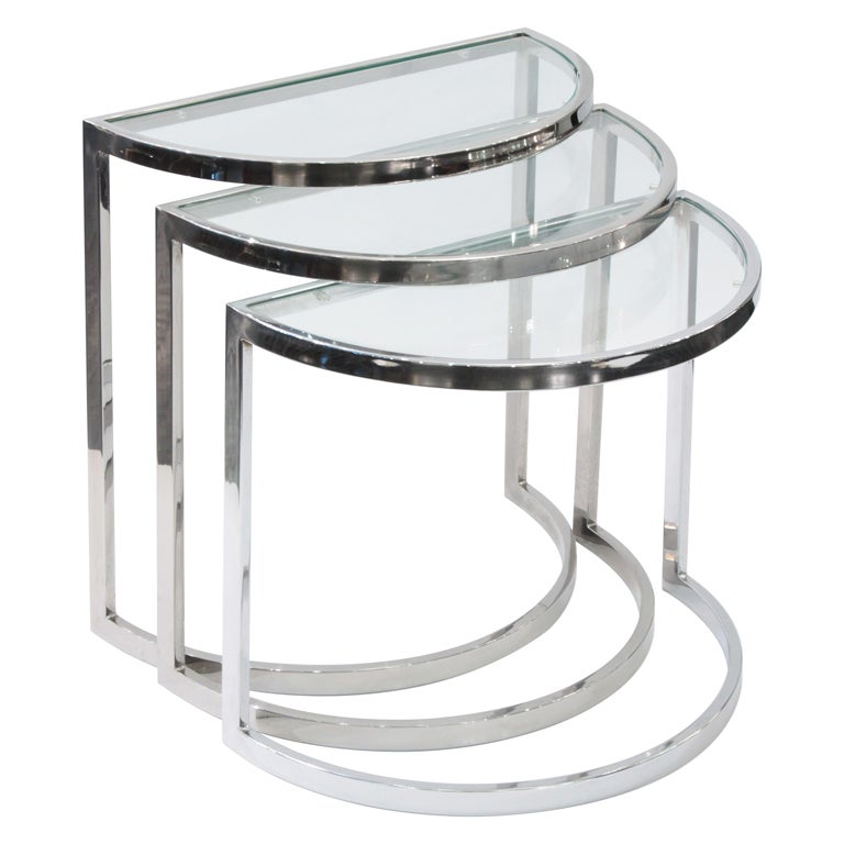 Xxx 7838 1330644157 for Glass top nesting tables