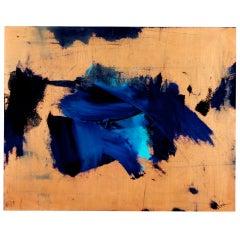 """""""Blue Dream"""" by Brady Legler"""