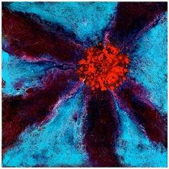 """""""Morning Bloom"""" by Brady Legler"""