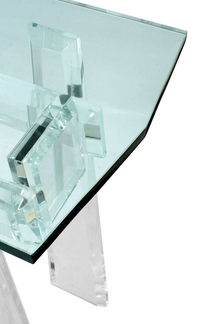 Glass Dining Table Legs 187 Gallery Dining