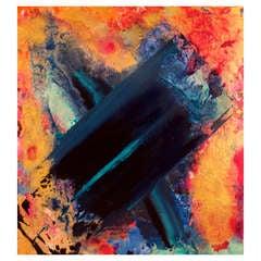 """Rip Tide"" by Brady Legler"