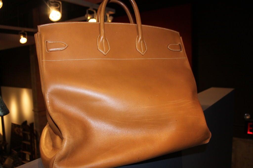 replica hermes birkin 40 - hermes travel birkin 50, where to buy hermes birkin bag