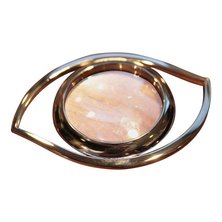 Hermes Eye Magnifier at 1stdibs
