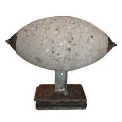 Rare Form Football Form Mill Weight