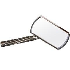 Hermes Desk Magnifier