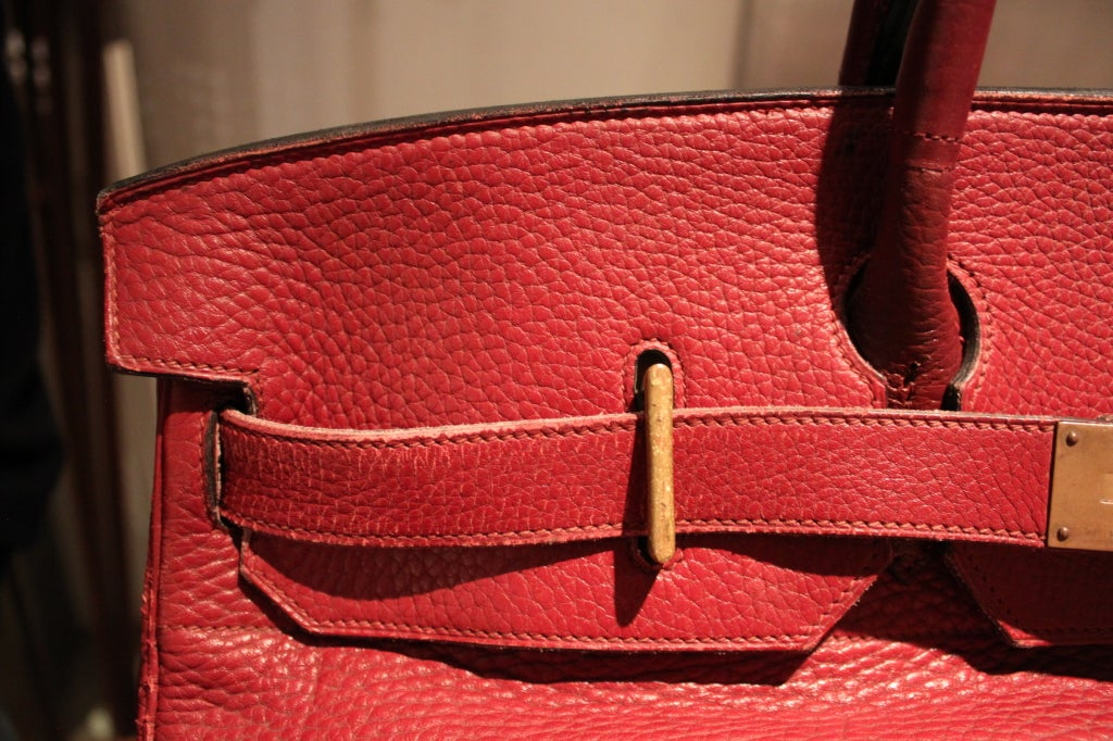 c927a42bba0e 123456789101112 1e457 046ad  top quality french giant hermes hac travel bag  50cm for sale e3429 2be64
