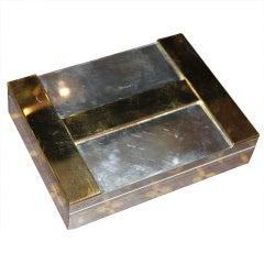 Hermes H Box