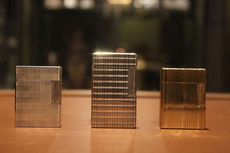 Hermes lighter collection 4