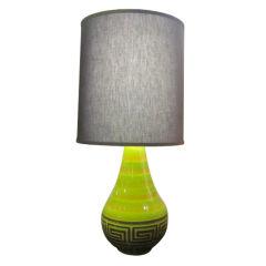 Elchinger Table Lamp