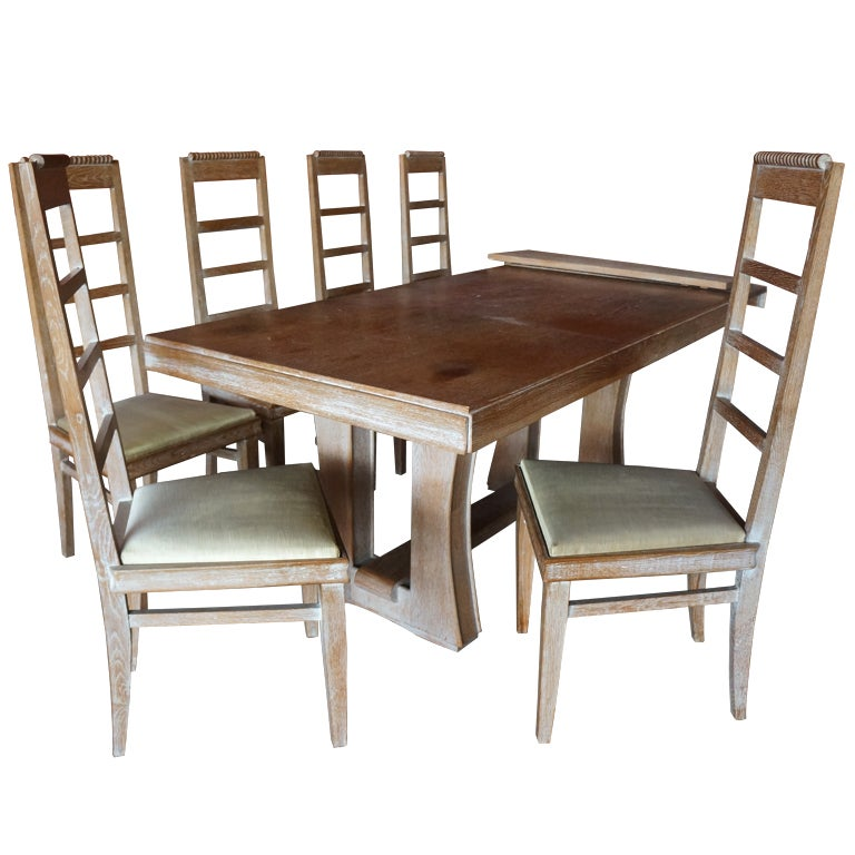 small dining set for sale philippines gallery