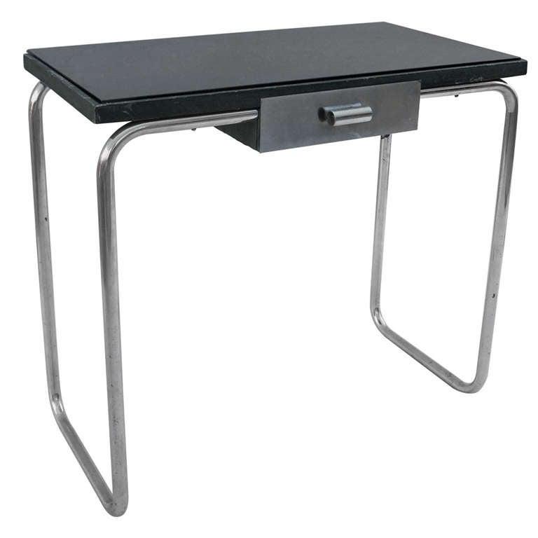 Modernist Table or Desk