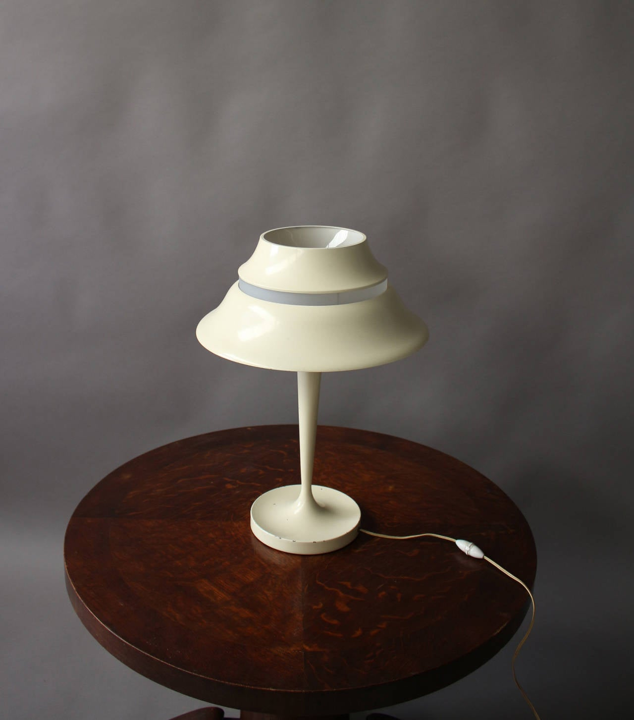 Lampe Perzel french art deco table lampjean perzel for sale at 1stdibs