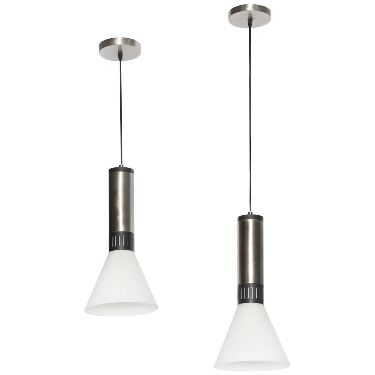 Stilnovo Pendants