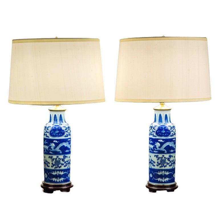 2695 dragon lamps la. Black Bedroom Furniture Sets. Home Design Ideas