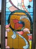 Heart of Stained Glass image 4