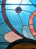 Heart of Stained Glass image 7