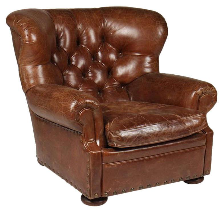 ralph lauren writer s chair at 1stdibs