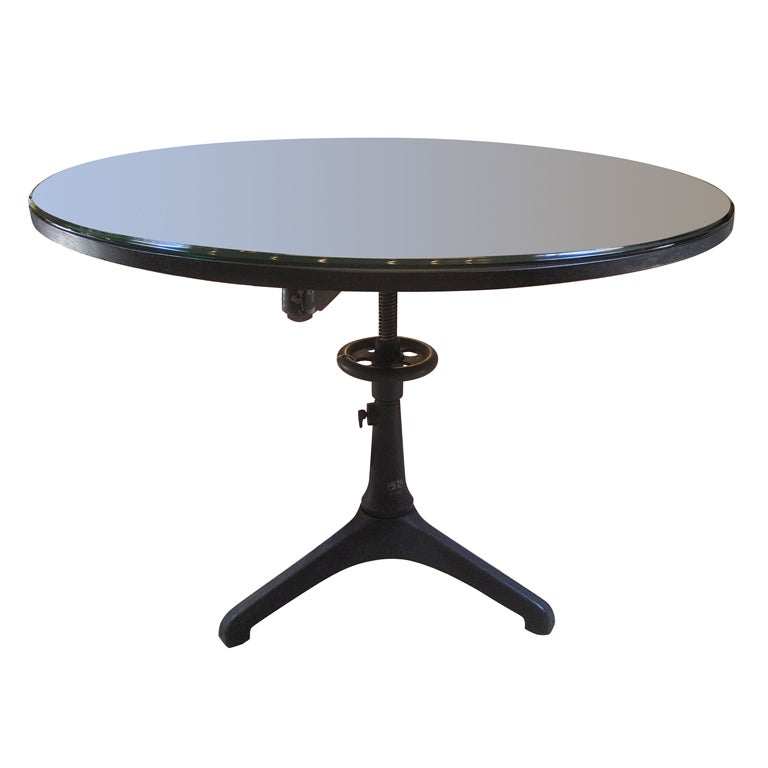 Dining Table Adjustable Dining Table Design