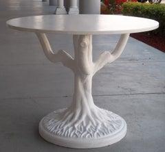 """""""Tree""""  Table"""