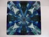 Italian Art Glass At 1stdibs