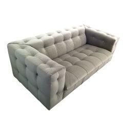 70's Stendig Haussman Love Seat/Settee