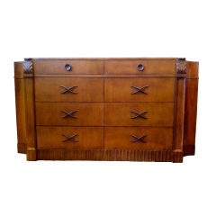 Grosfeld House Chest or Sideboard