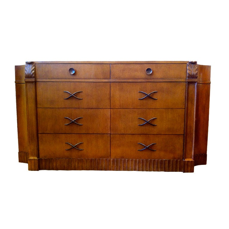 Grosfeld House Chest or Sideboard 1