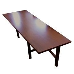 Dunbar Coffee/Side Table