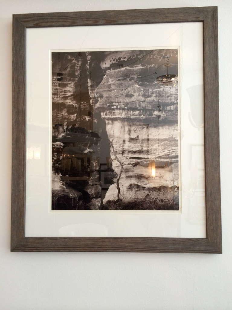 Chuck Henningsen Rockwall Zion National Park Utah