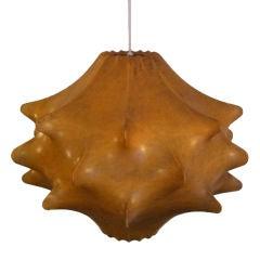Castiglioni Cocoon Lantern