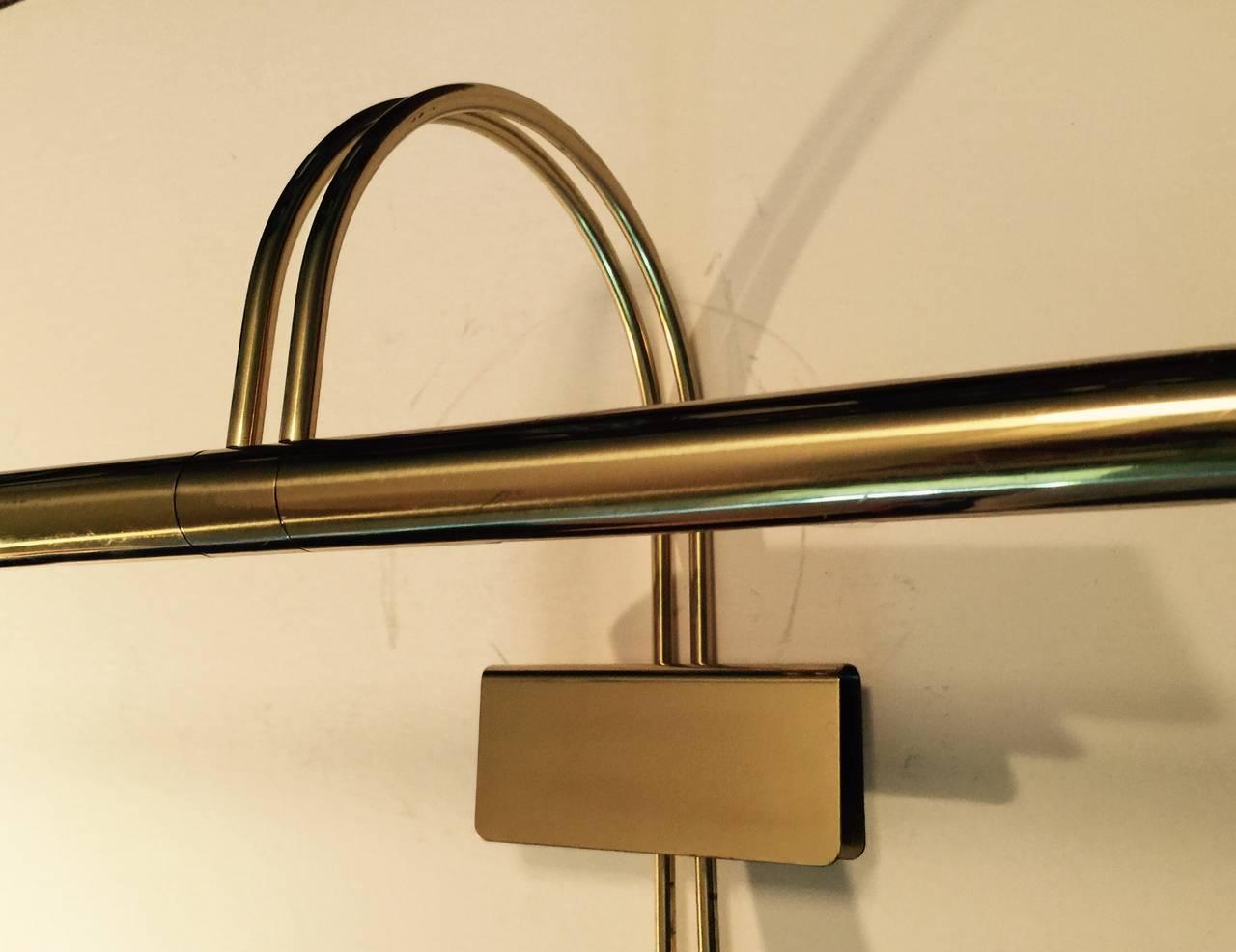 home furniture lighting more lighting. Black Bedroom Furniture Sets. Home Design Ideas