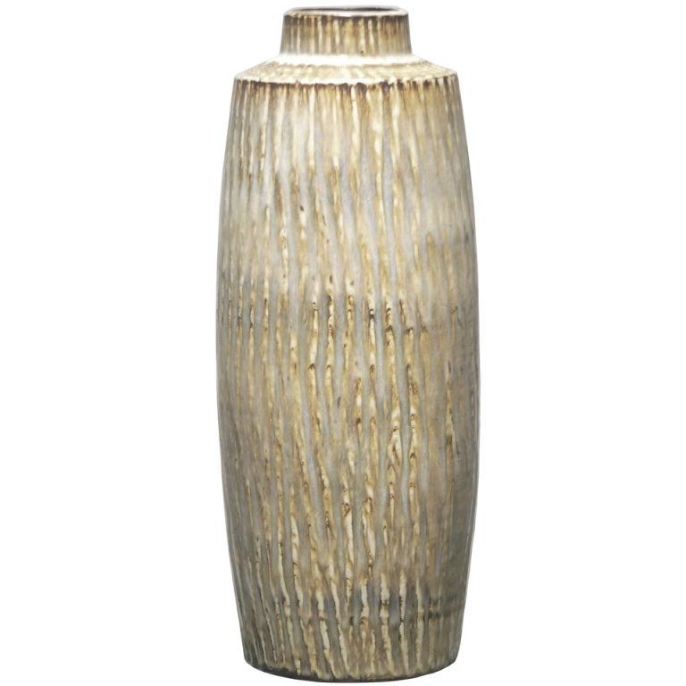 Floor Vase by Gunnar Nylund 1