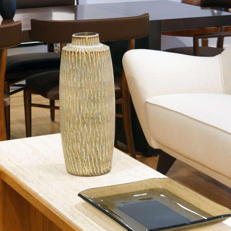 Floor Vase by Gunnar Nylund 3
