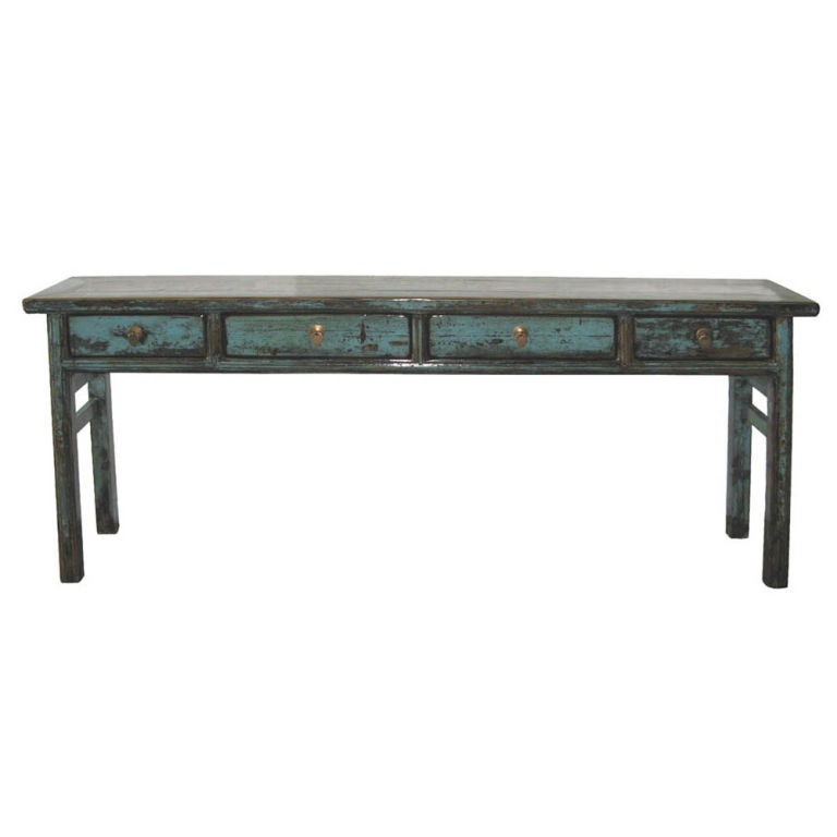7903 1311615433 for 5 foot console table