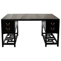 Stonetop Desk