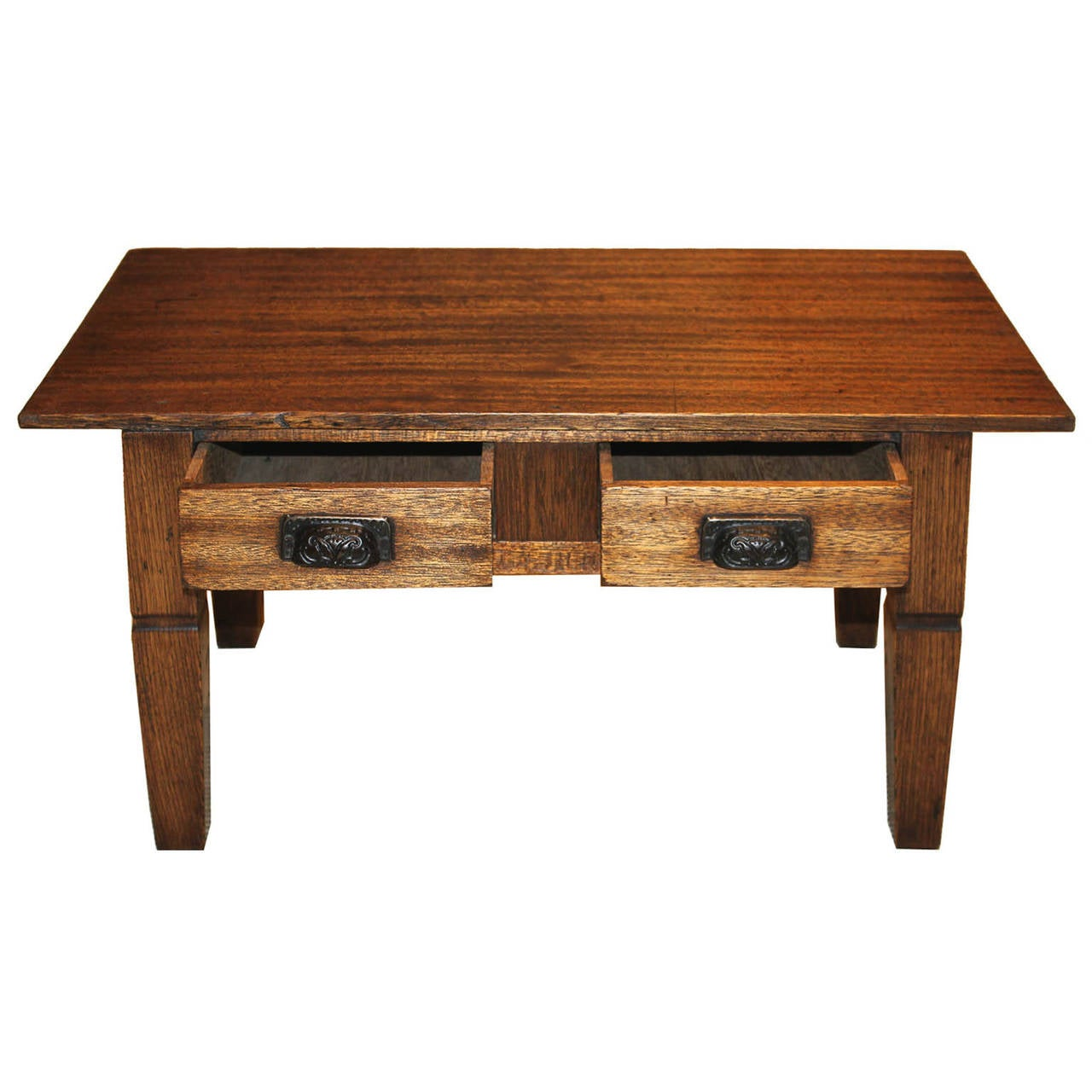 japanese writing table Floor furnitures: japan-style dining room or take the table outside of despite being made by modern japanese furniture company haracurved and.