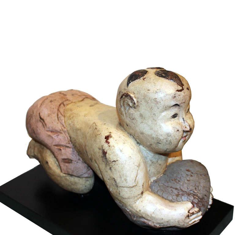 Thai Bodhisattva For Sale 1