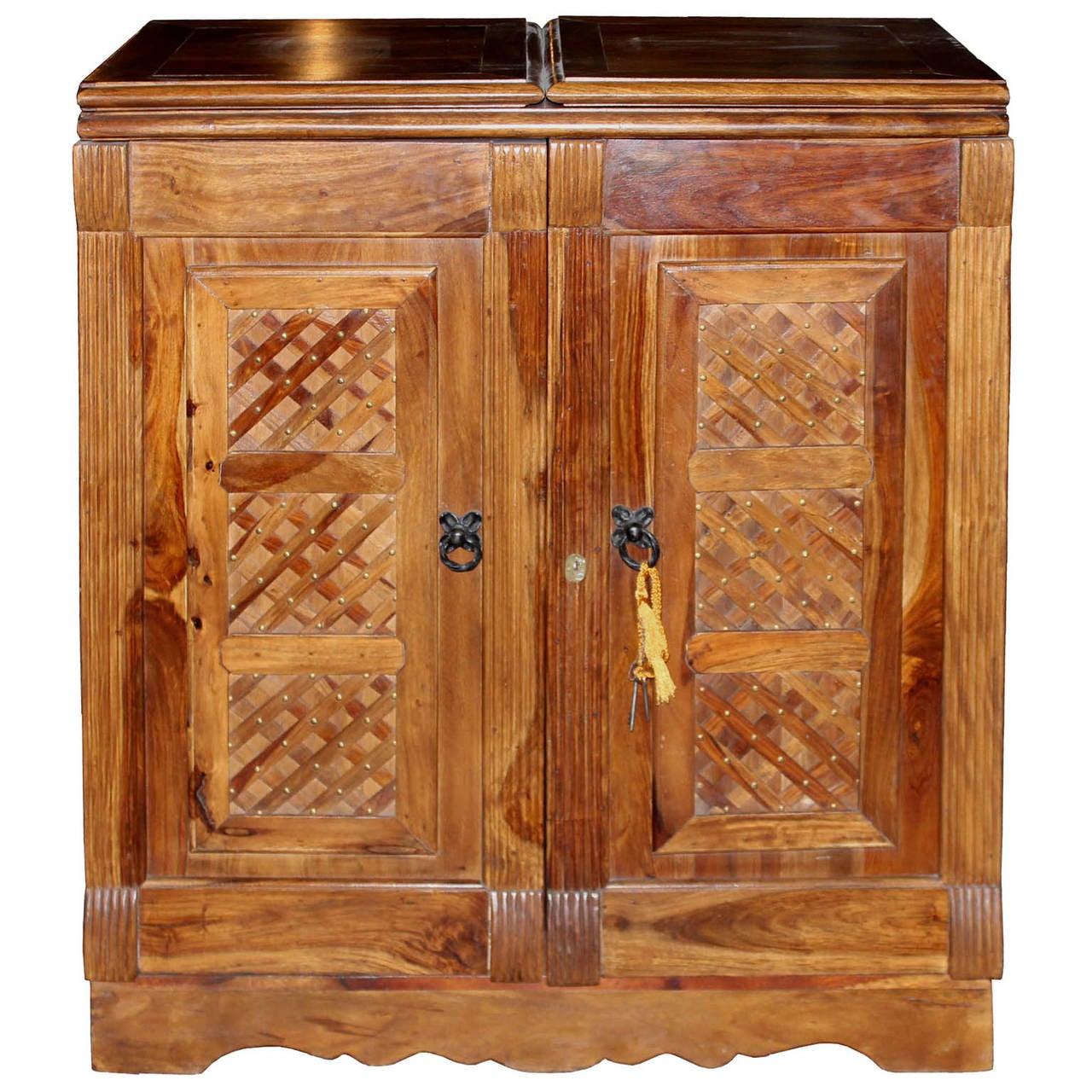 full size of barawesome large bar cabinet custom liquor cabi