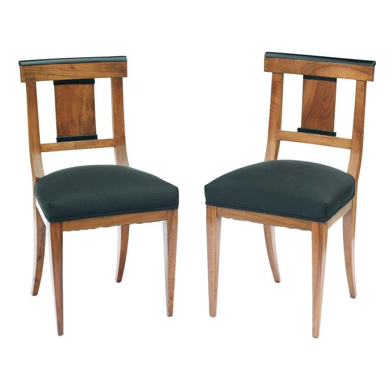 Bauhaus chairs holes - Bauhaus Chairs Holes 187 Ideas Home Design