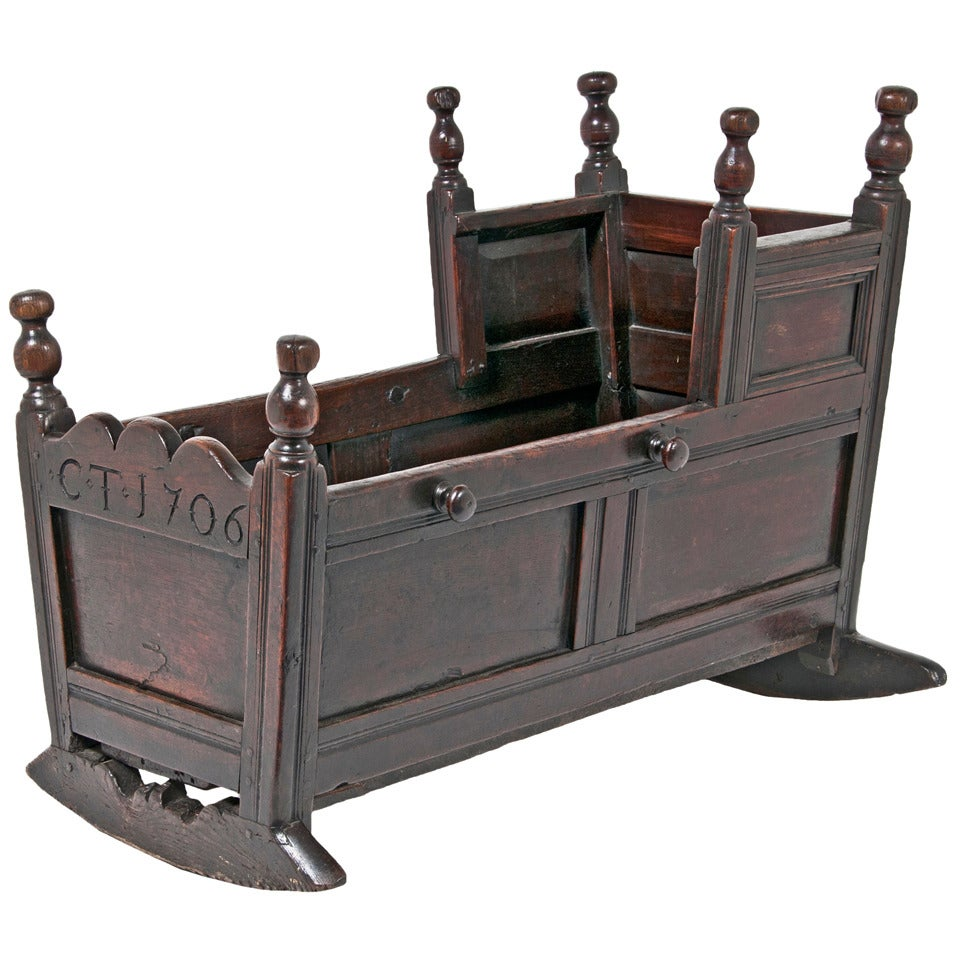 Early Th Century American Furniture