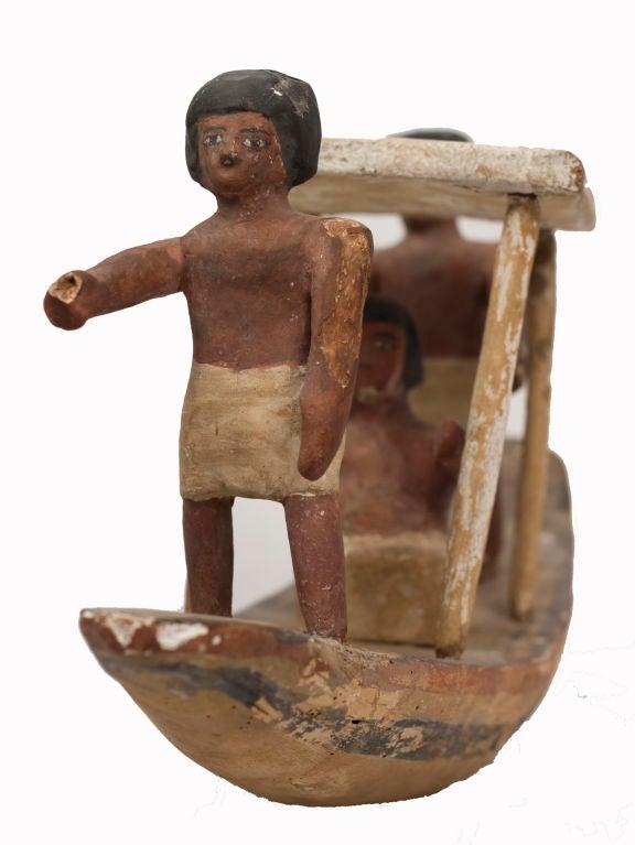 New kingdom egyptian carving at stdibs