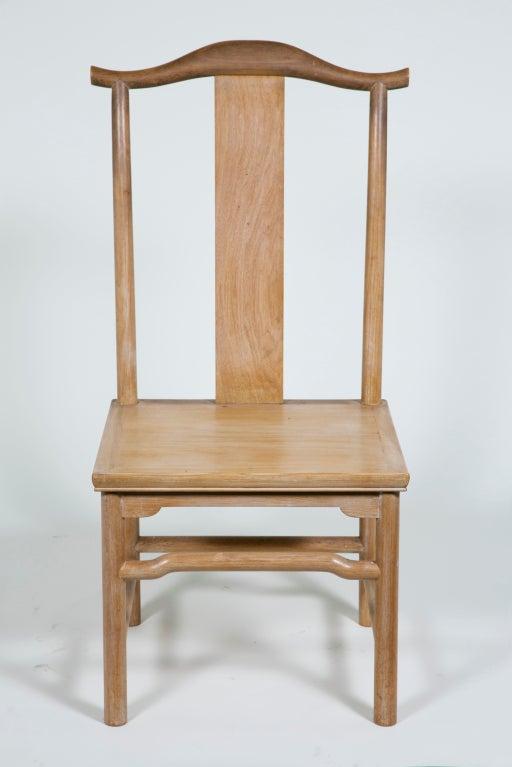 Mcguire Furniture San Francisco Mid Century  Free Home Design Ideas ...
