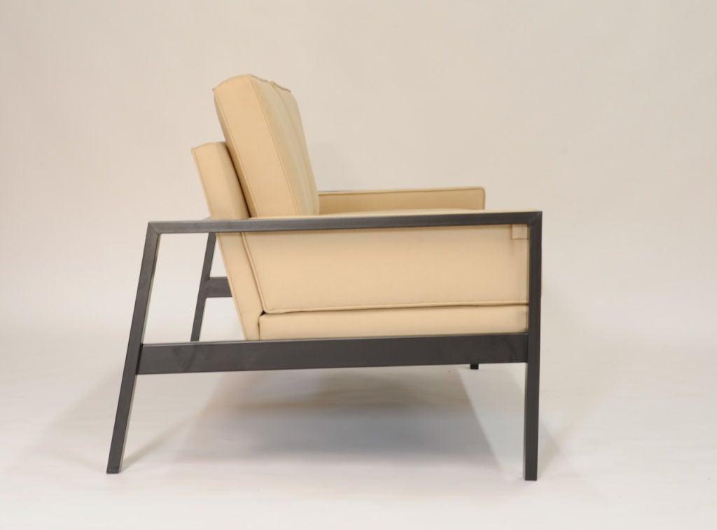 case study furniture california